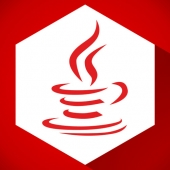 New Deal: 94% off the Complete Java Programming Bootcamp Bundle Image